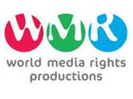 World Media Rights Production